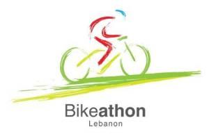 bikeathon