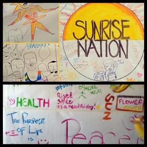 sunrisenation 0