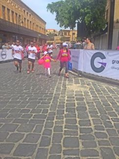 womens race 3