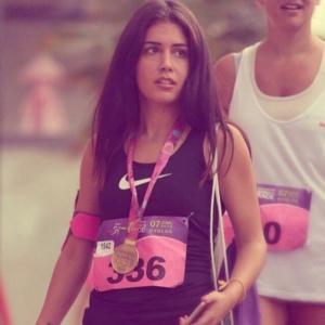 womens race 9