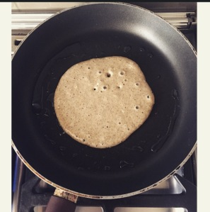 pancakes 12