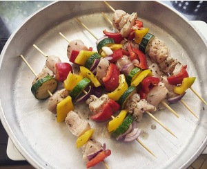 greek kebabs 5