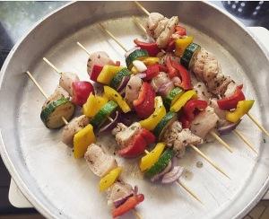 greek kebabs 5