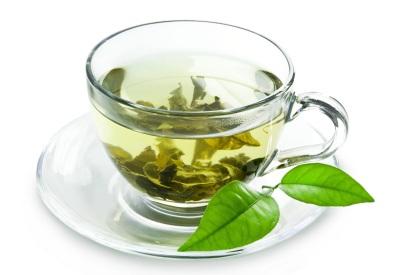 green tea 1 .jpg