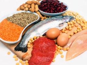 lean protein.jpg