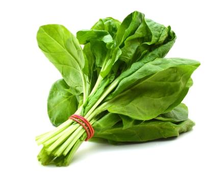 spinach 1 .jpg