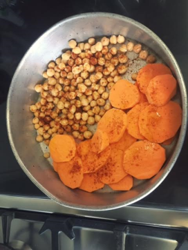 sweet potato chickpeas.png