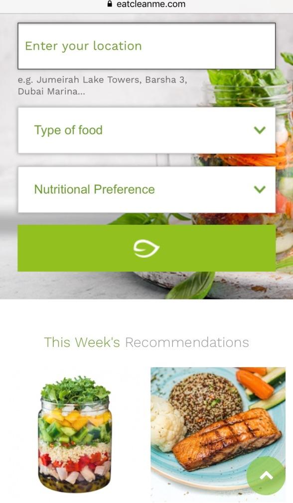 eat clean website.JPG