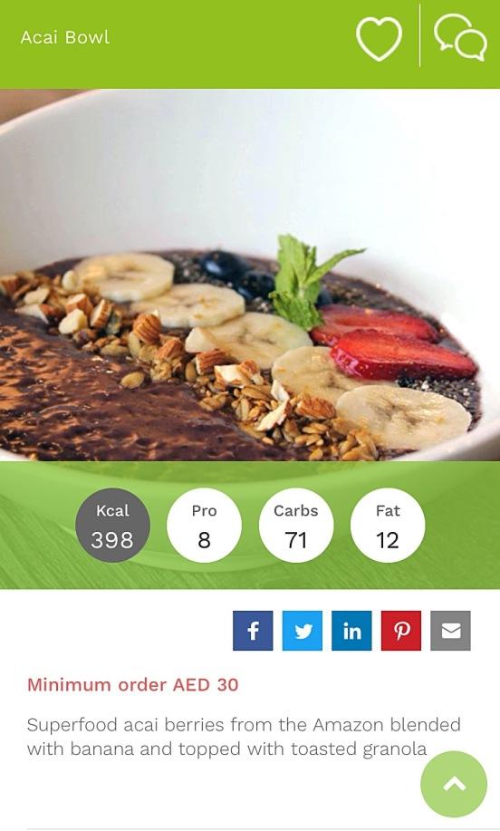 eatclean food 7.JPG