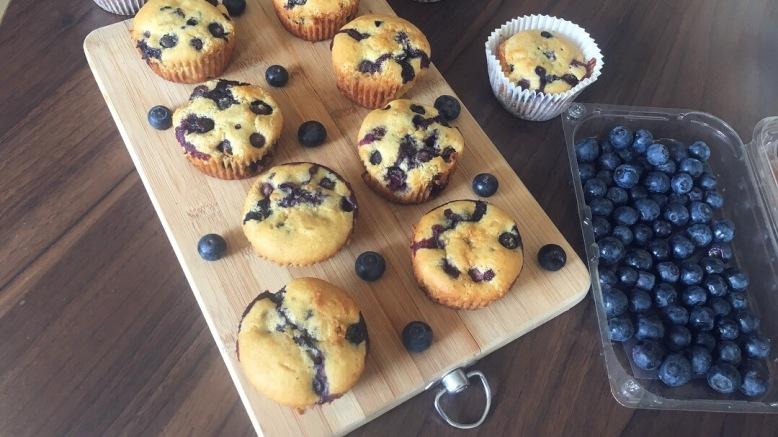 muffins 7.jpg
