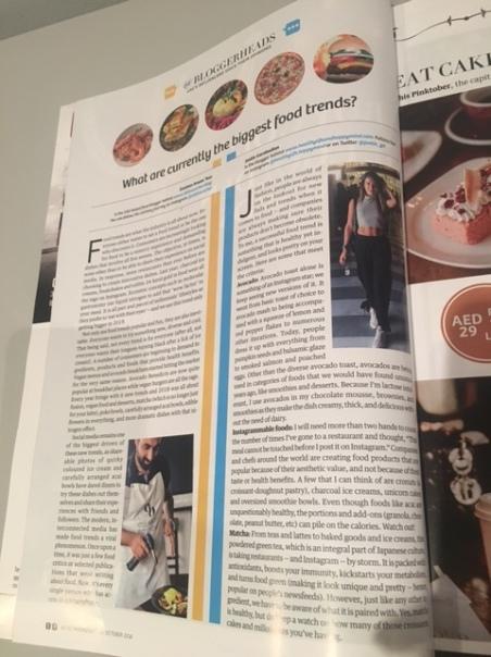 superfood article 1.jpg