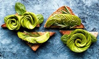 superfoods 5